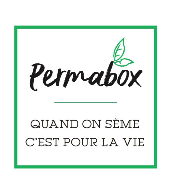 Permabox